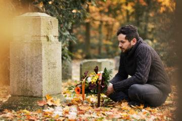 Sterbegeldversicherungen: wie sie funktionieren